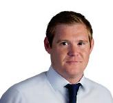 Steve Ruffley
