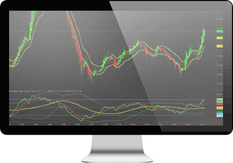 Spread betting and CFDs on MT4