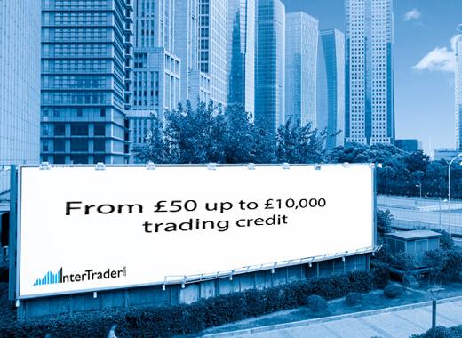 Trading platform uk architecture