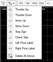 add-eight-icons-dropdown