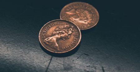 gold, cash