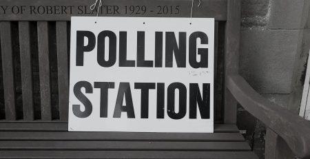 UK, election, markets